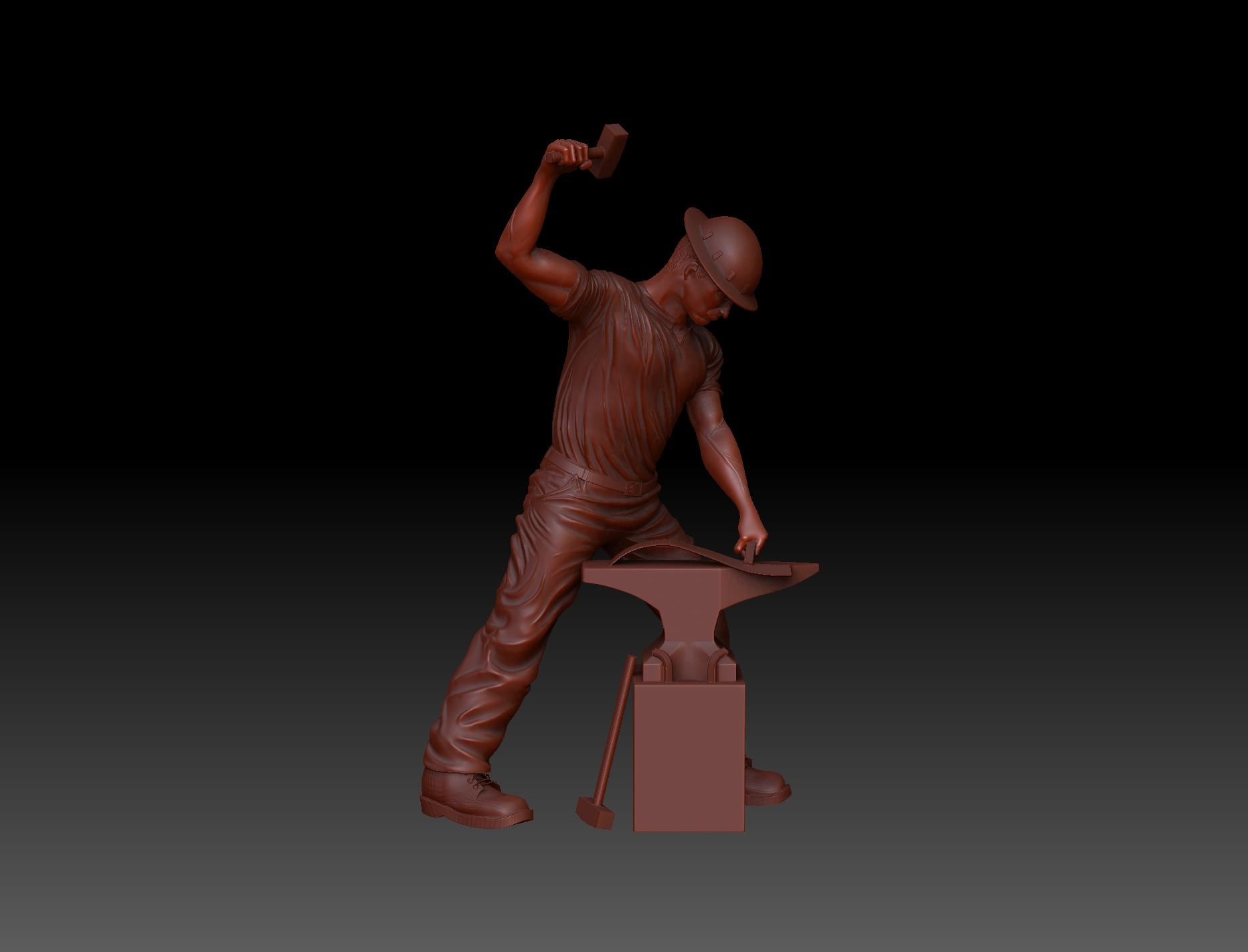 boilermaker_statue_render_v001.jpg