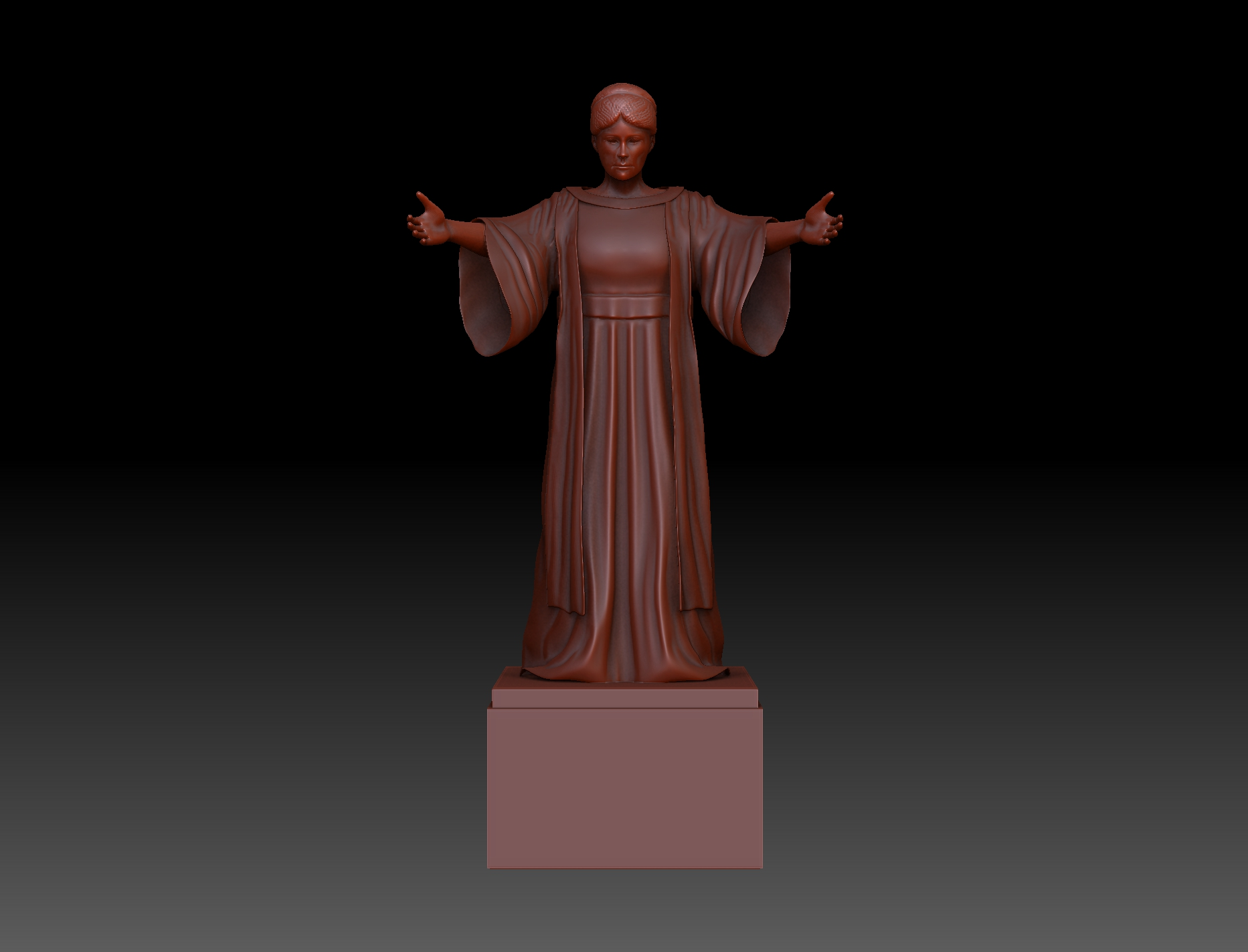 alma_mater_statue_render_v001.jpg