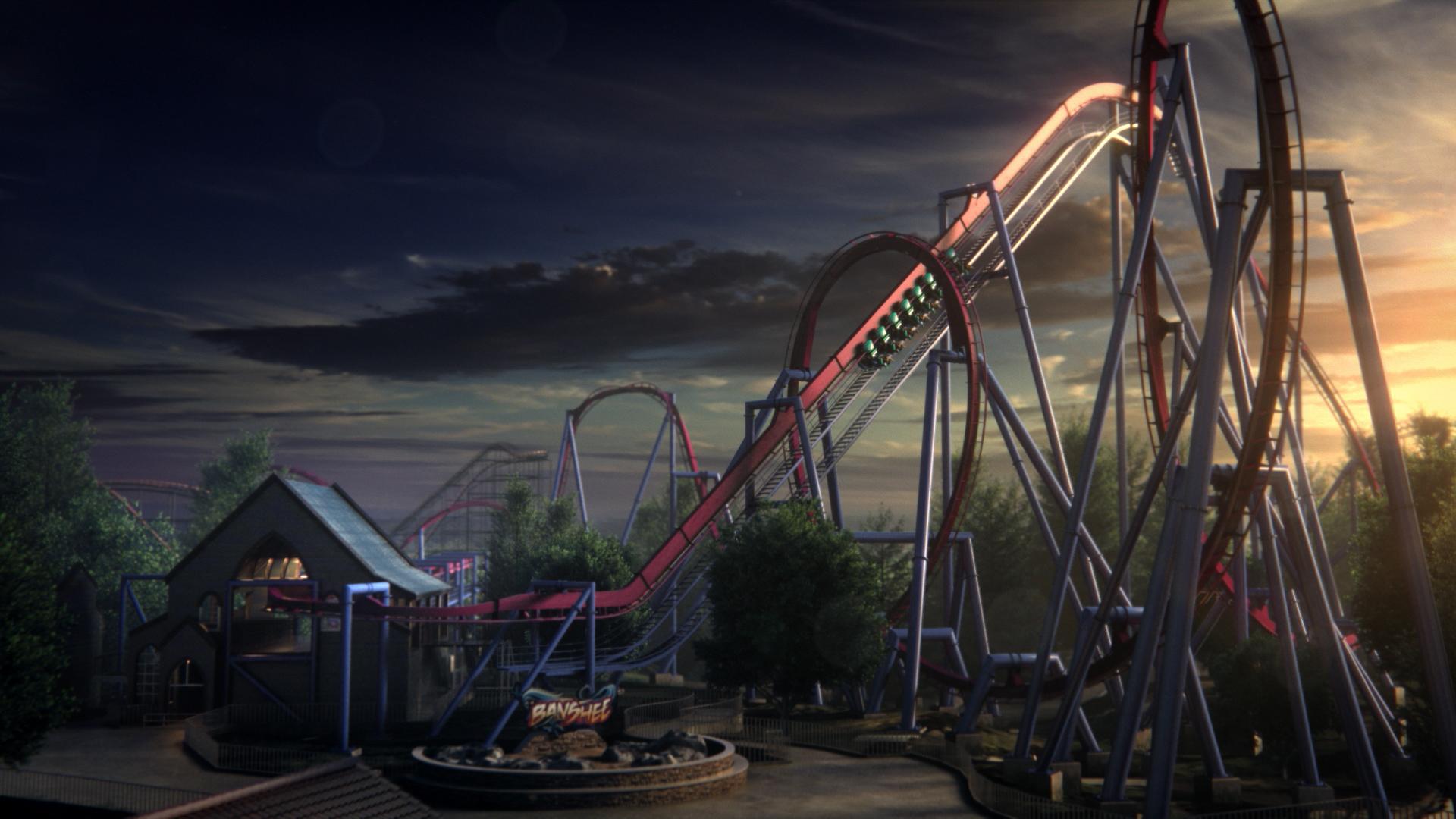 Cedar_fair.mov.01_00_10_13.Still004.jpg