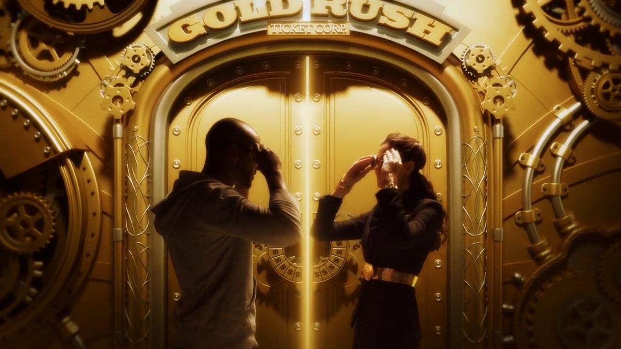 Gold_rush_vimeo_720p.mp4.00_00_01_02.Still002.jpg