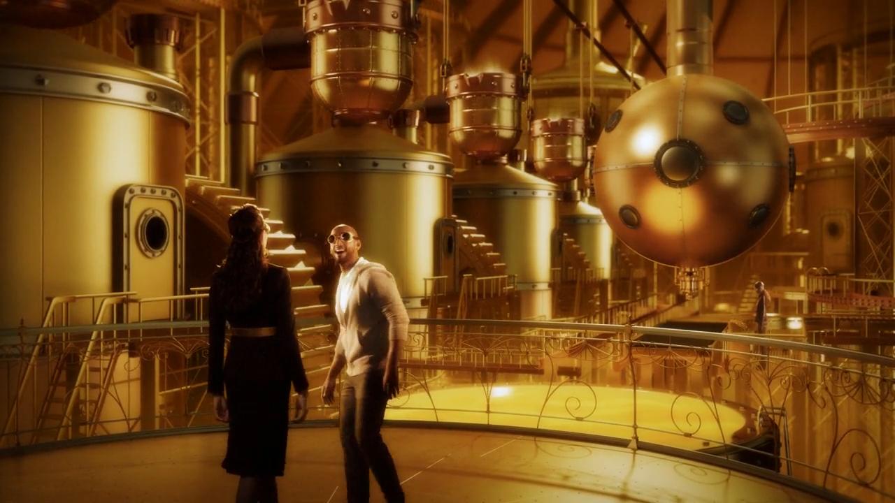 Gold_rush_vimeo_720p.mp4.00_00_04_16.Still003.jpg