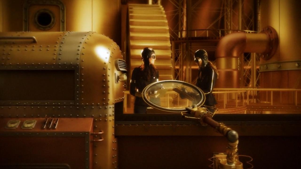 Gold_rush_vimeo_720p.mp4.00_00_14_12.Still008.jpg