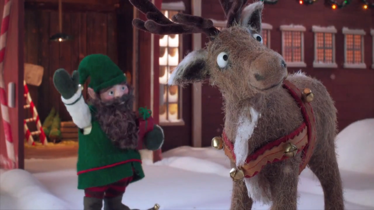 Philips Norelco - Santa Has a New Ride.mp4.00_00_03_22.Still002.jpg