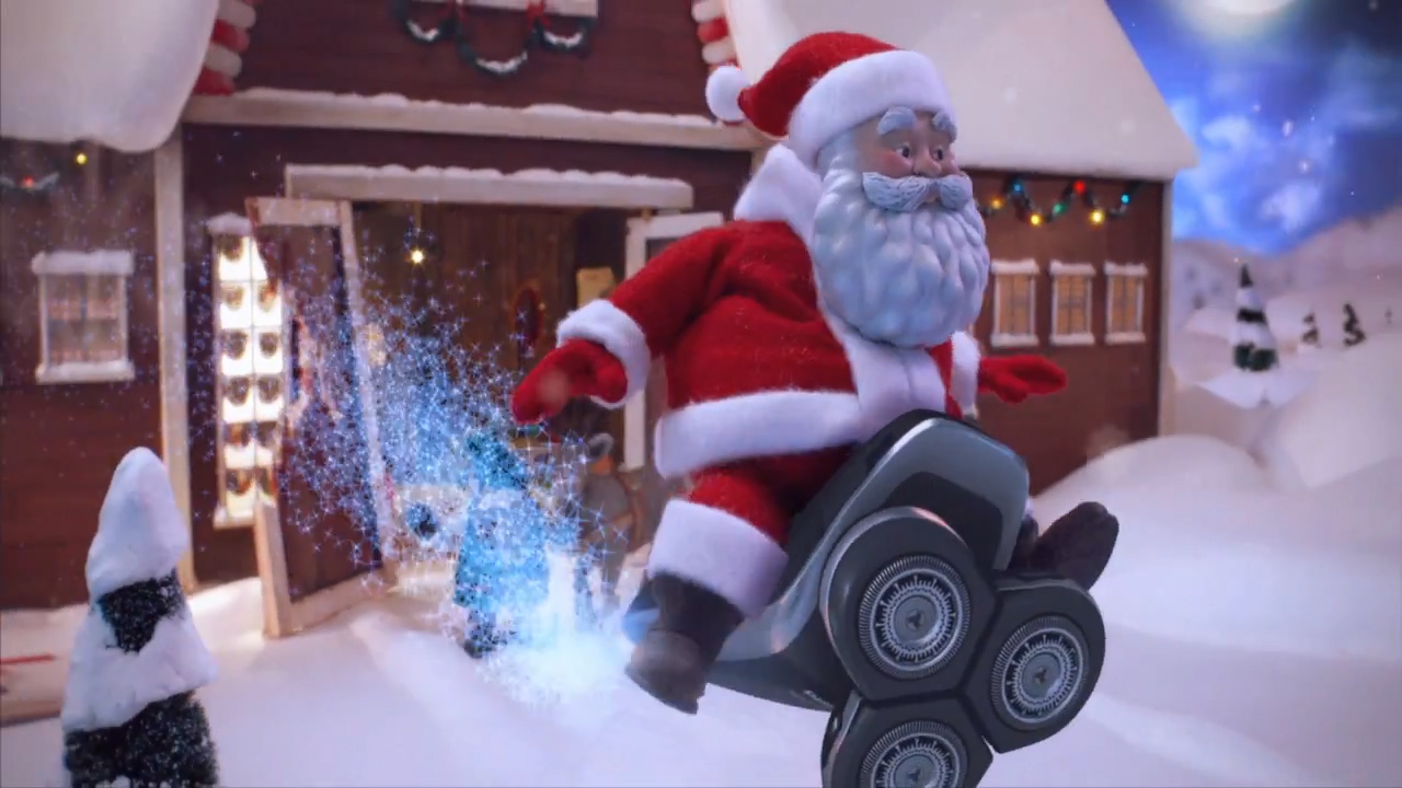 Philips Norelco - Santa Has a New Ride.mp4.00_00_12_01.Still004.jpg