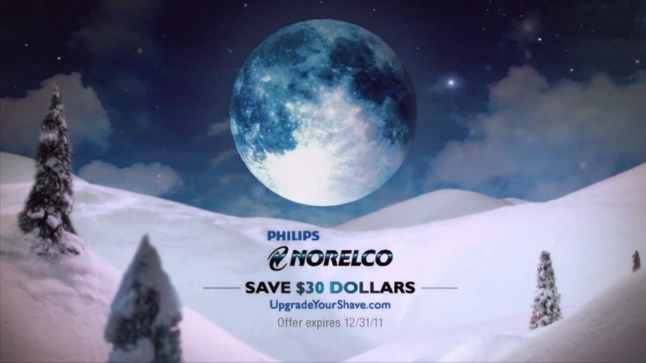 Philips Norelco - Santa Has a New Ride.mp4.00_00_29_14.Still006.jpg