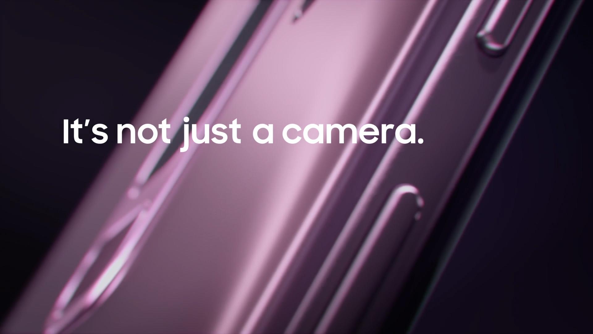 Houdini work on Samsung Galaxy S9 side