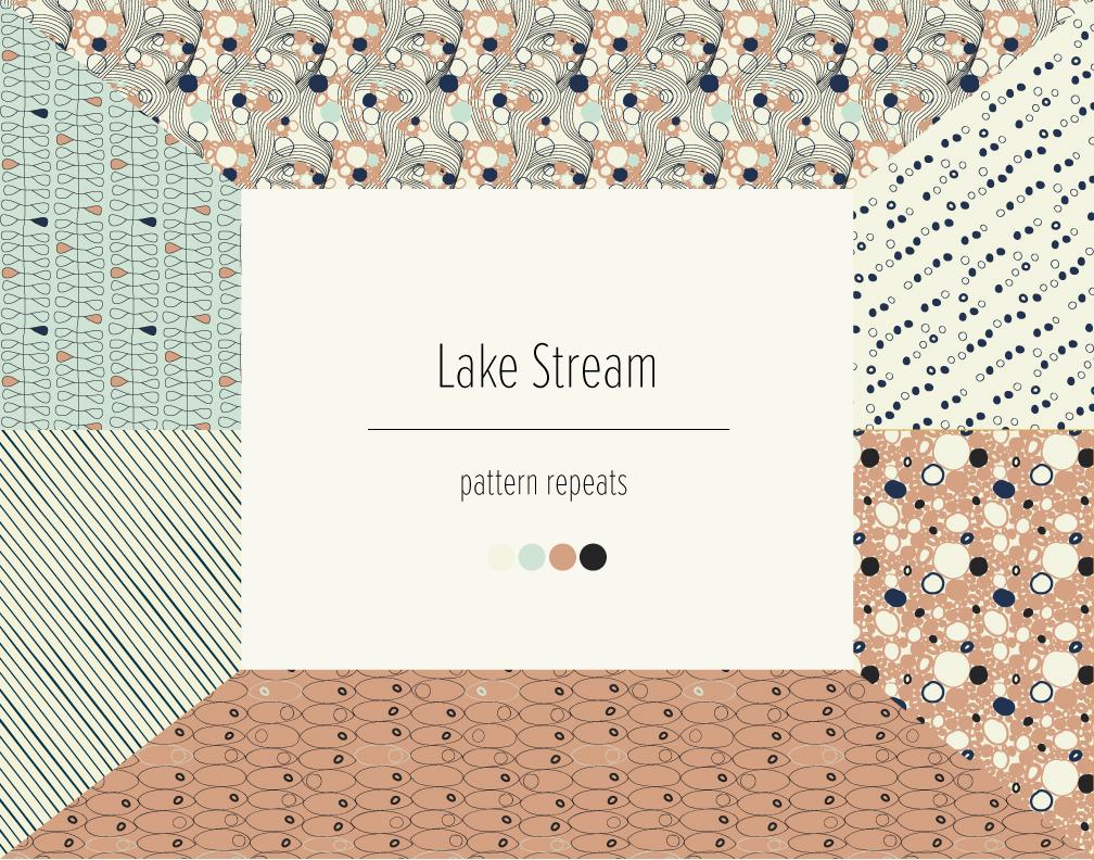 Lake-Stream.jpg
