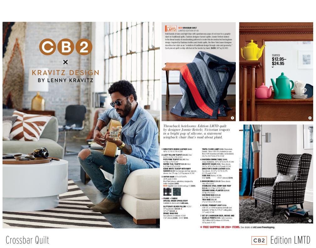 Print-Portfolio_CB2.jpg