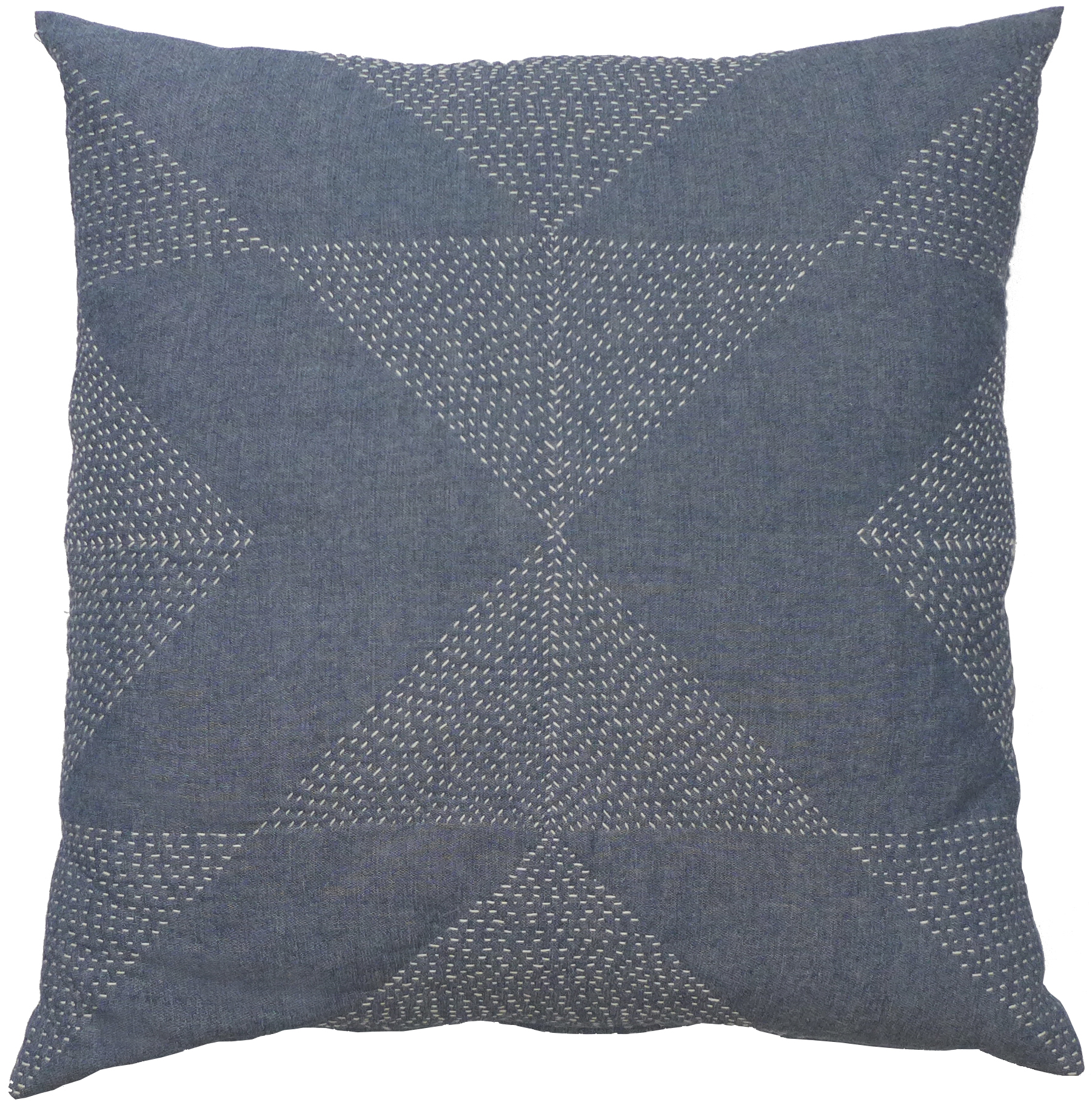 ChambrayStitchPillow-faded.jpg