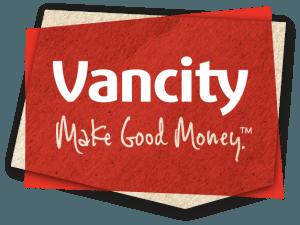 VancityLogo-300x225.png