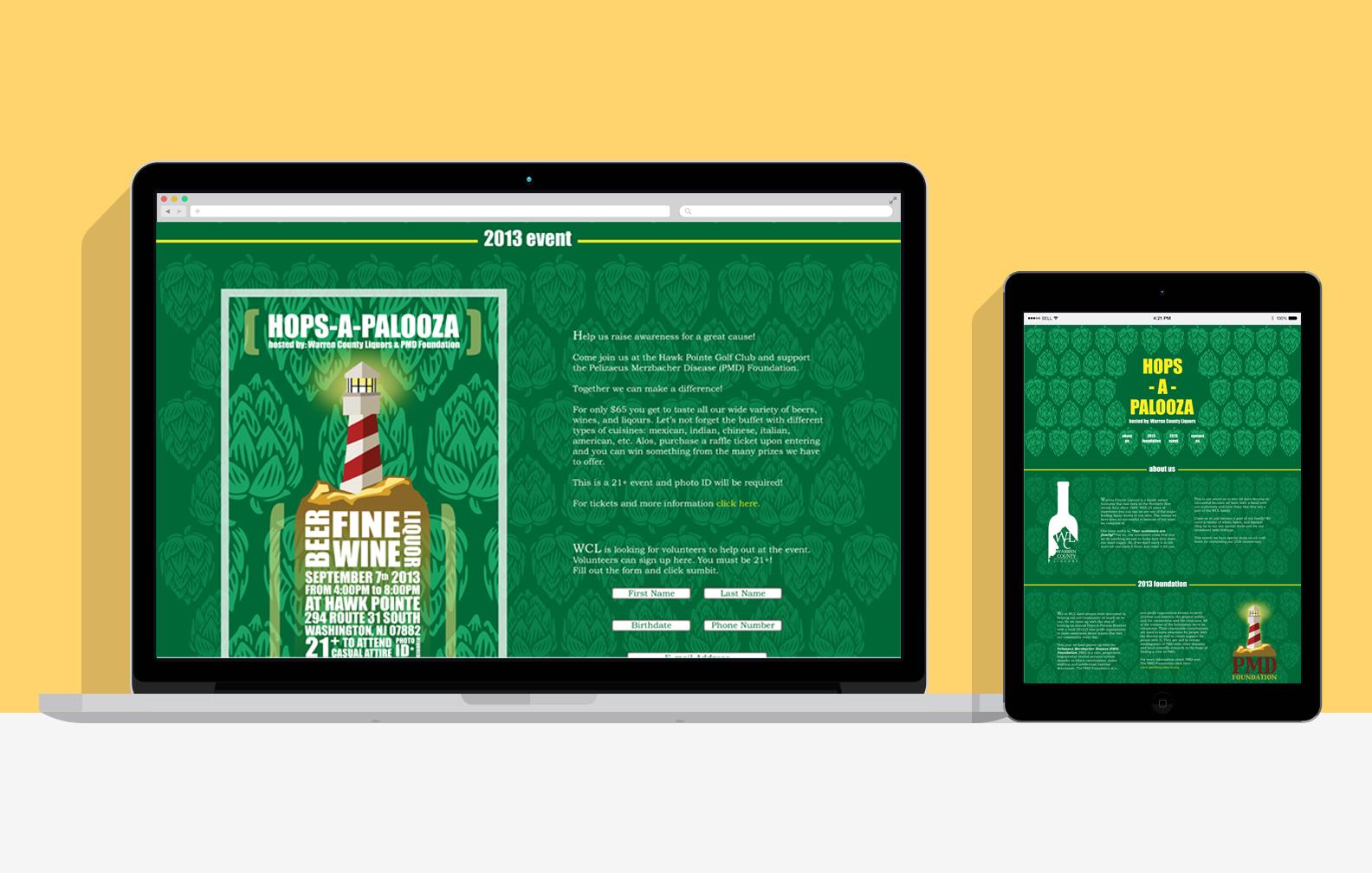 beerfestwebsitemac.jpg