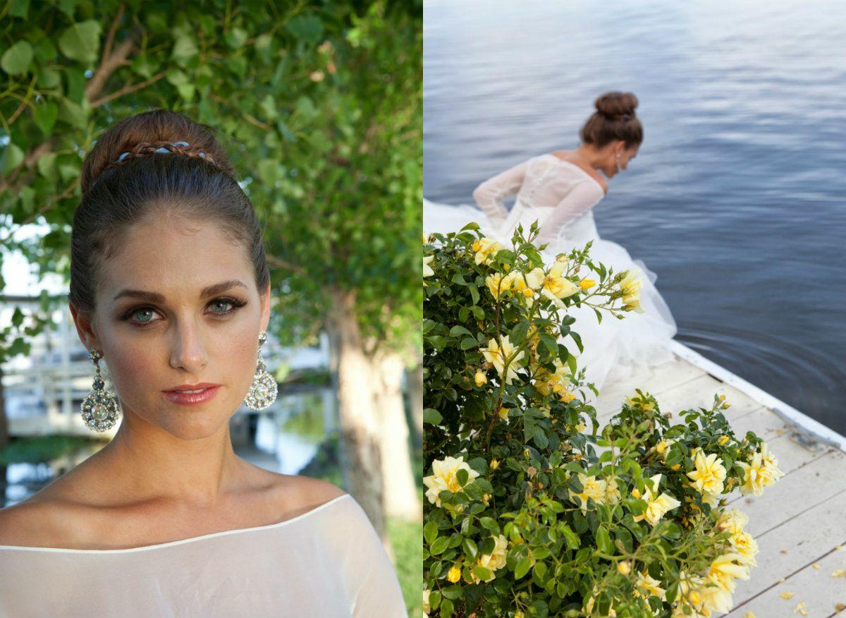 LVI Collage 5.jpg