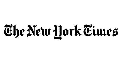 The-New-York-Times-icon.png