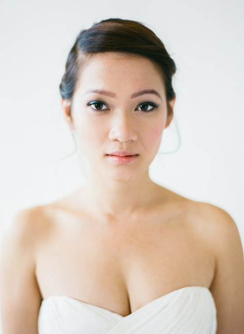 Natural+Light+Film+Studio+Bridal+Hair+and+Makeup+Styles-Edited+Film-0008.jpg