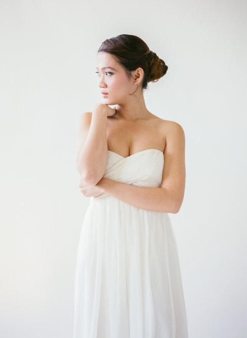 Natural+Light+Film+Studio+Bridal+Hair+and+Makeup+Styles-Edited+Film-0010.jpg