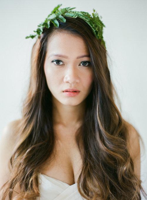 Natural+Light+Film+Studio+Bridal+Hair+and+Makeup+Styles-Edited+Film-0061.jpg