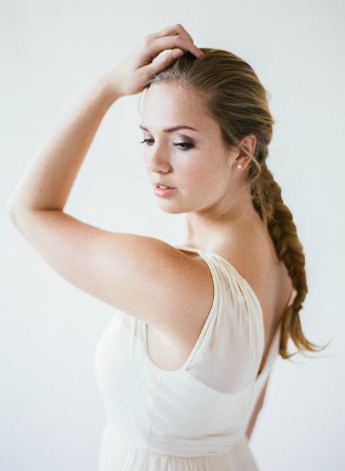 Natural+Light+Film+Studio+Bridal+Hair+and+Makeup+Styles-Edited+Film-0048.jpg