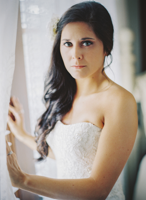 Roni and Vinny s Wedding-Getting Ready-0031-3.jpg