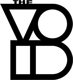 THE-VOID.jpg