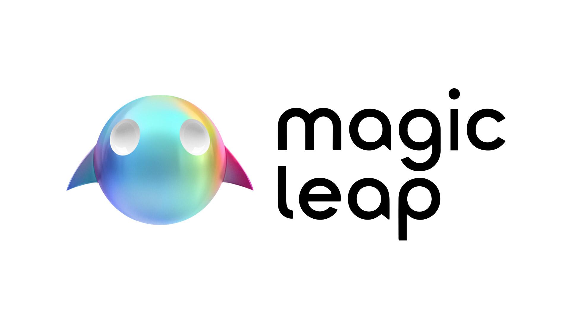 magic-leap-logo-1.jpg