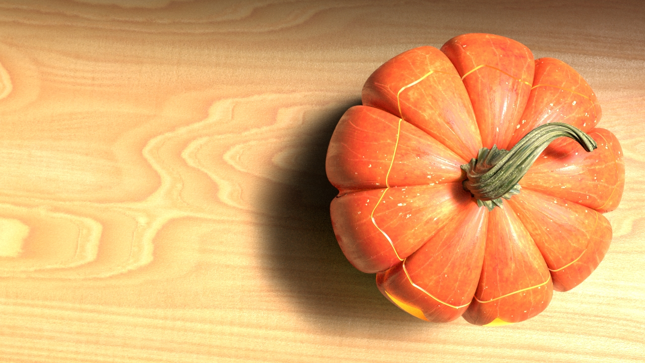 Pumpkin_TopDown.v1.rgba.jpg