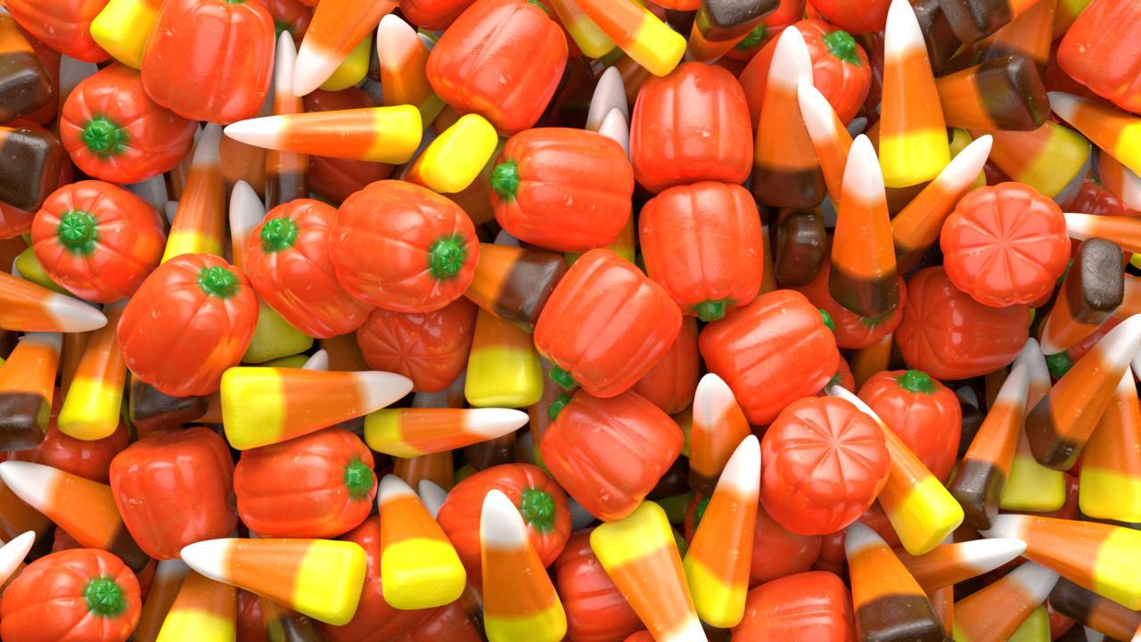 Candycorn.v3.jpg