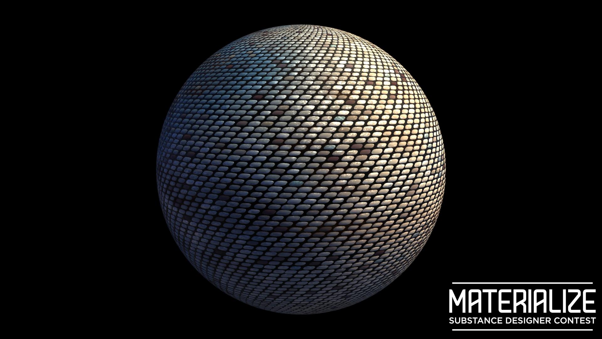 Part4_Extra_Sphere.jpg