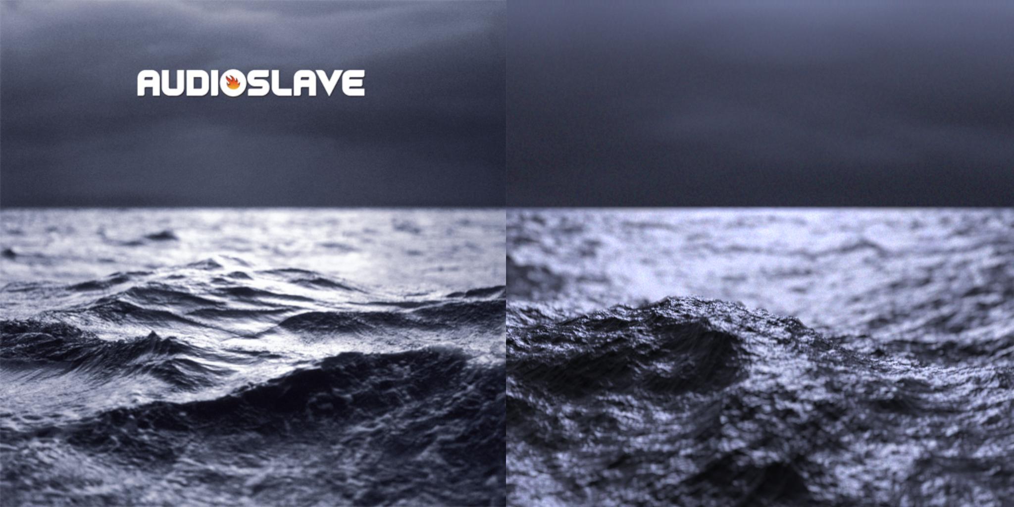 Audioslave_Comparison.v1.png
