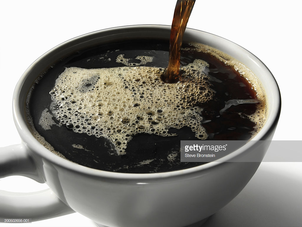 coffee_usa.jpg