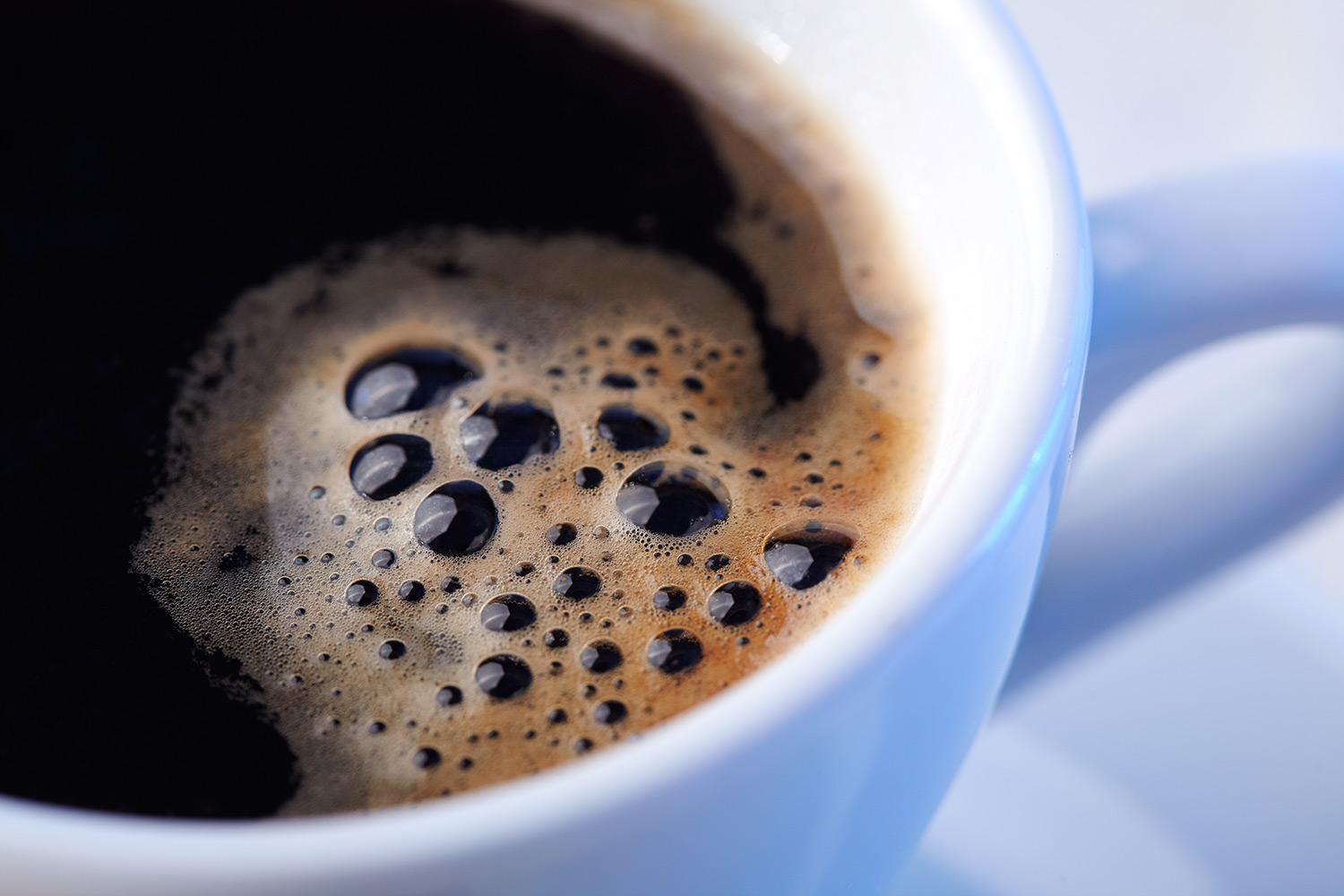 coffee_bubbles_closeup.jpg