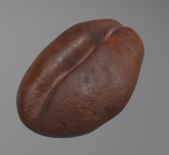 CoffeeBean_SubstanceRender.jpg