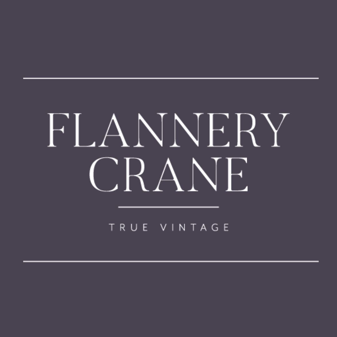 flannery-crane-vintage.png