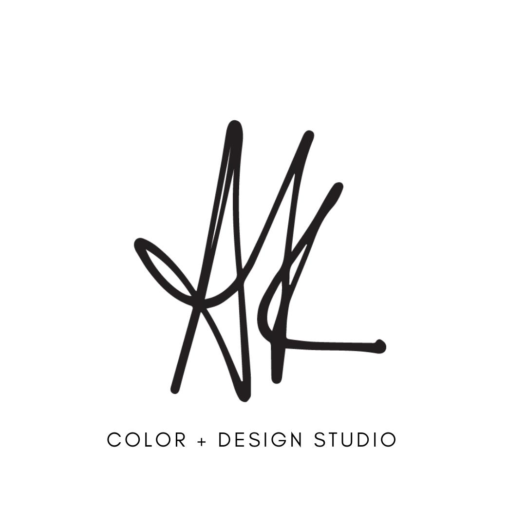 ak-color-design-studio.png