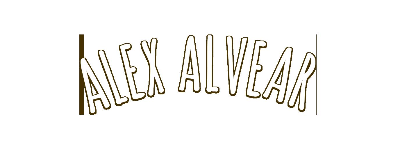 Alex_Alvear.png
