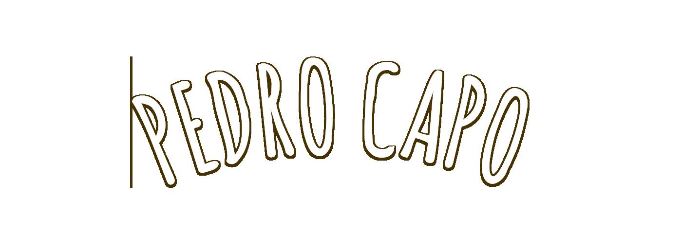 Pedro_Capo.png
