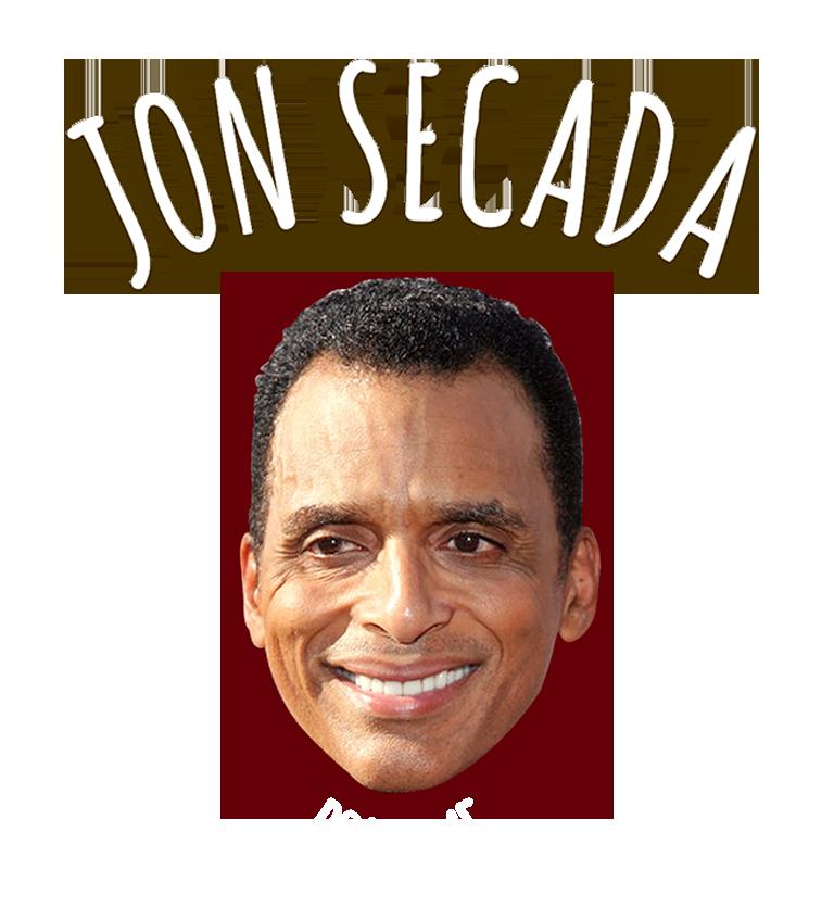 SECAda-Head_4.png