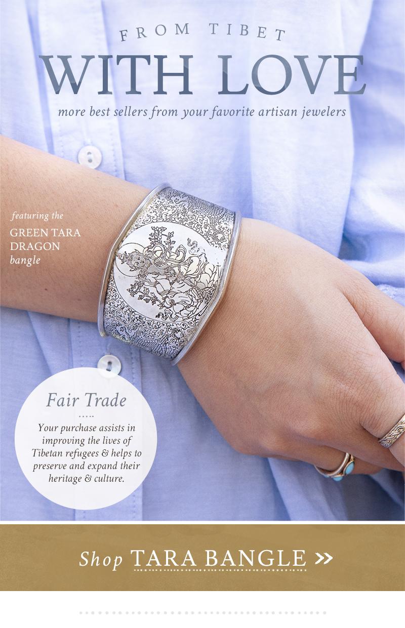 RT_08-11-16_New-Tibetan-Artisan-Jewelry.jpg