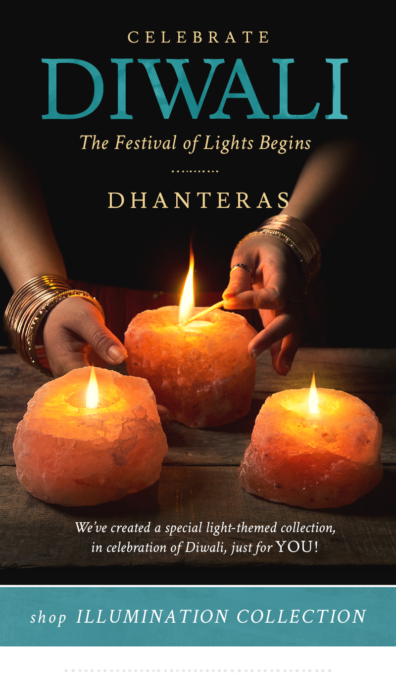 RT_10-28-16_Diwali-Illumination.jpg