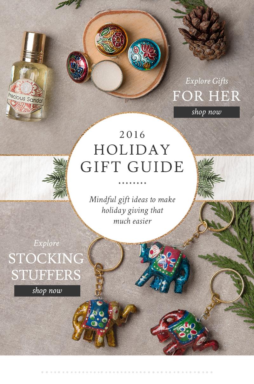 RT_11-30-16_Gift-Guide.jpg