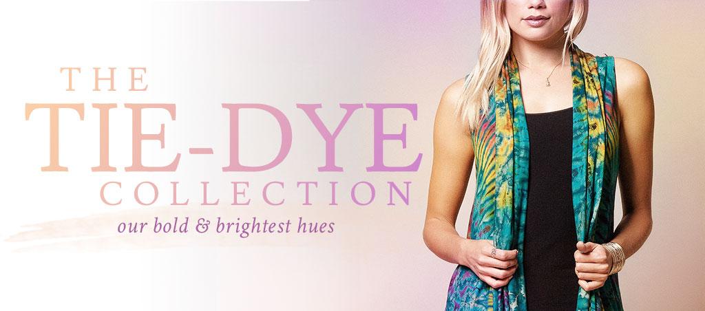 Tie-Dye-Collection_Header.jpg