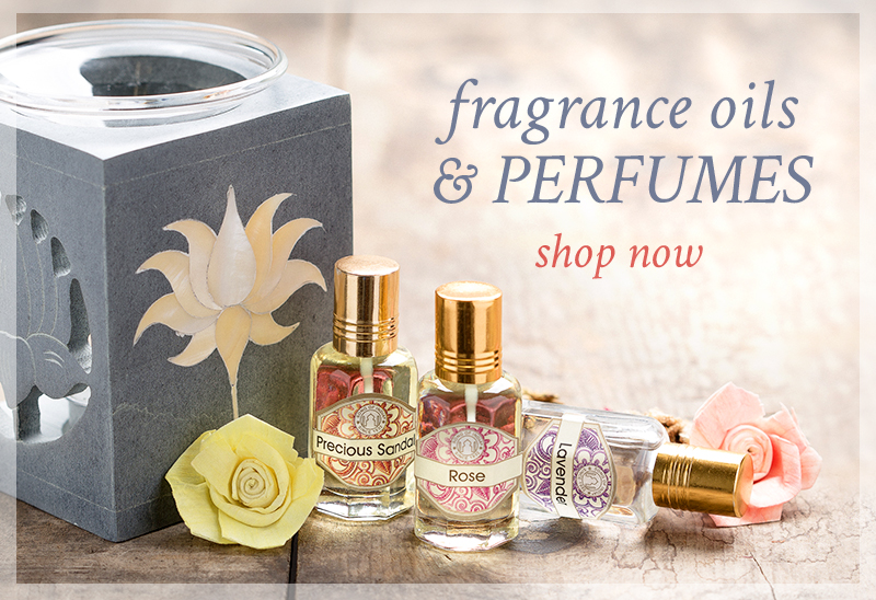 Oils-Fragrances-On-Wood.jpg