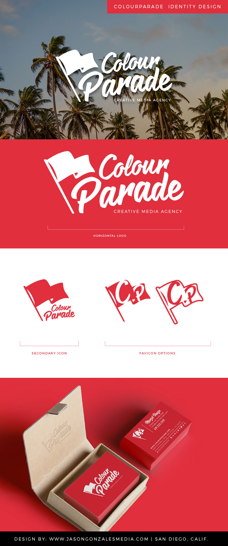 ColourParade_Identity-Design_v02.jpg