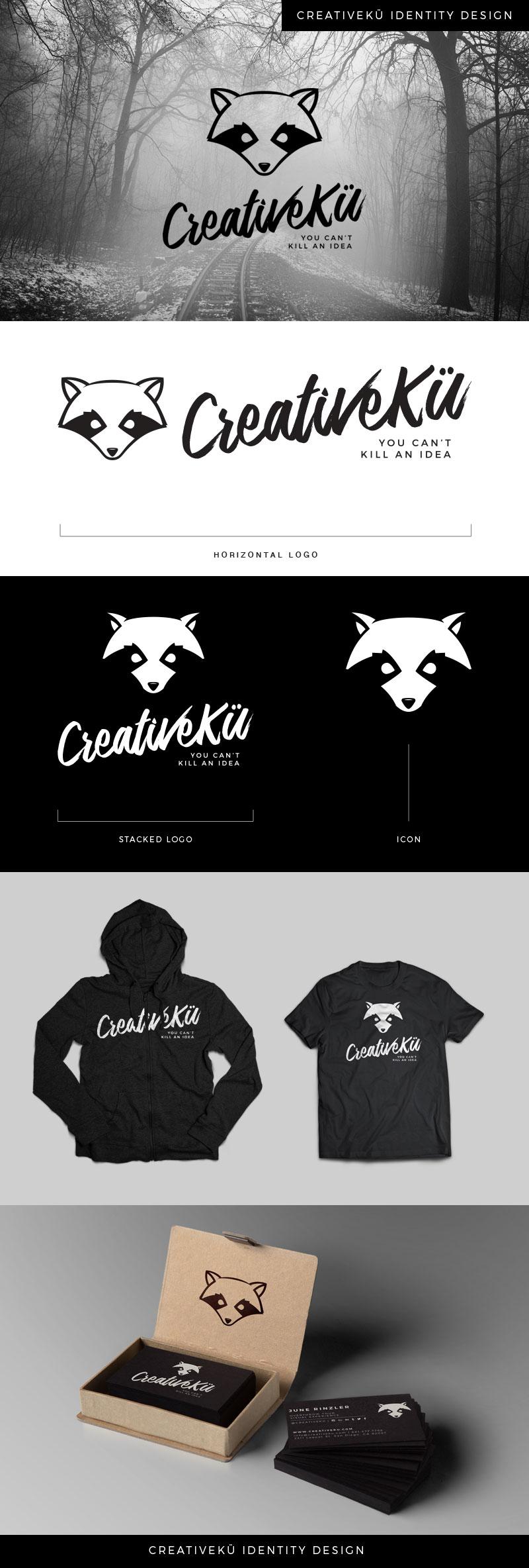 CreativeKu_Identity-Design.jpg
