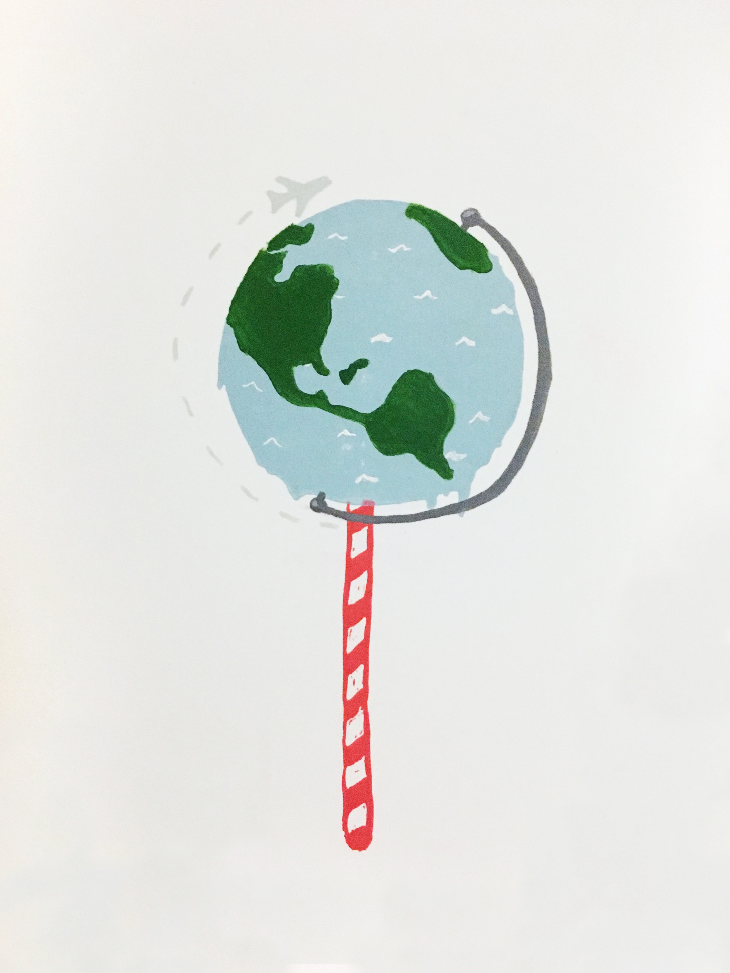 around the world popsicle.jpg