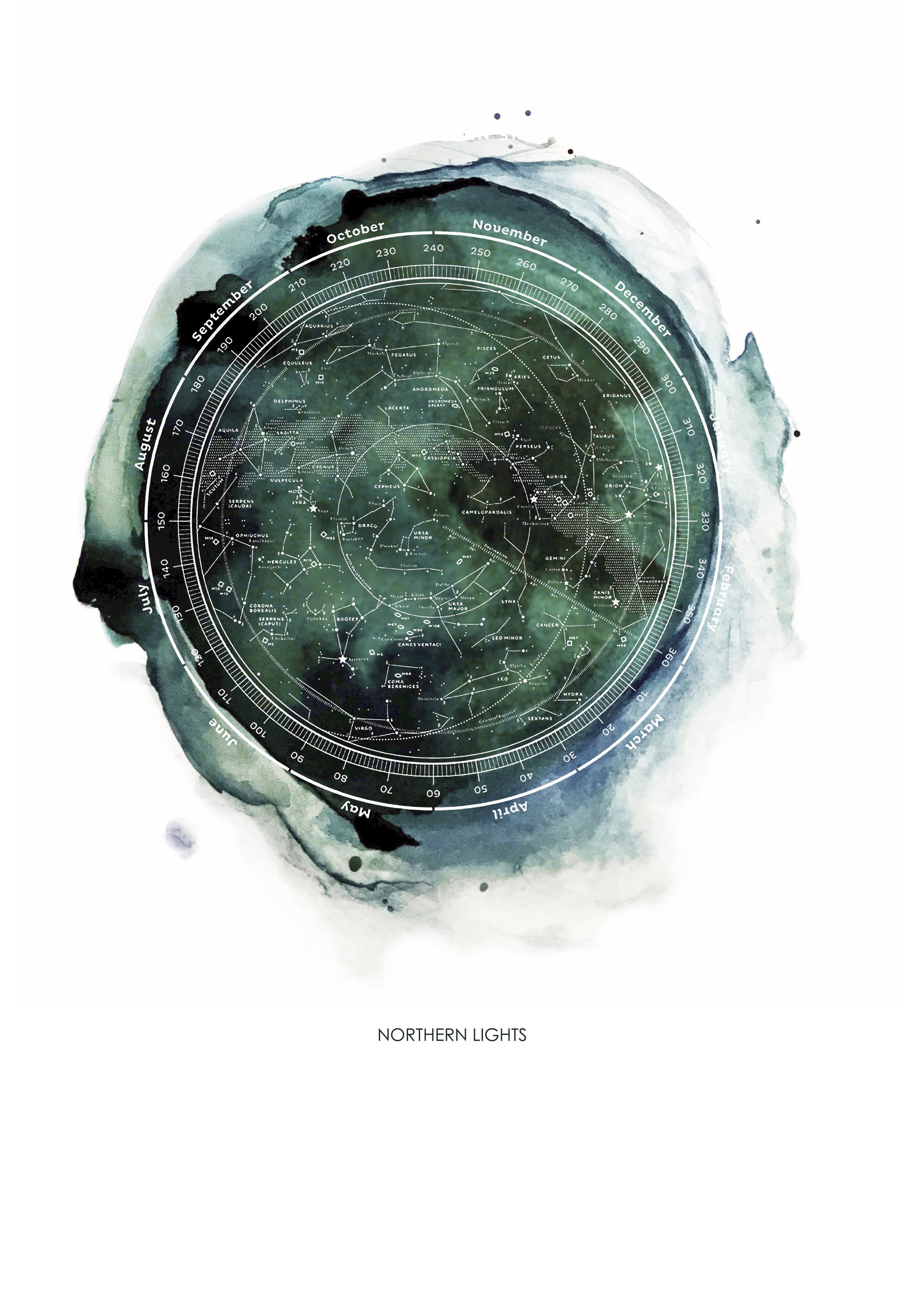 astronomy poster.jpg