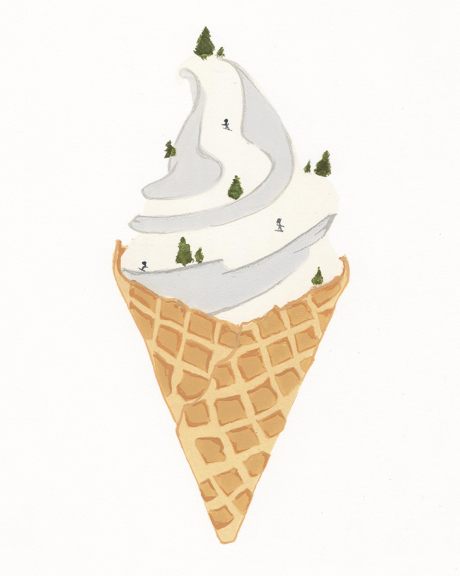 ski slope cone.jpg