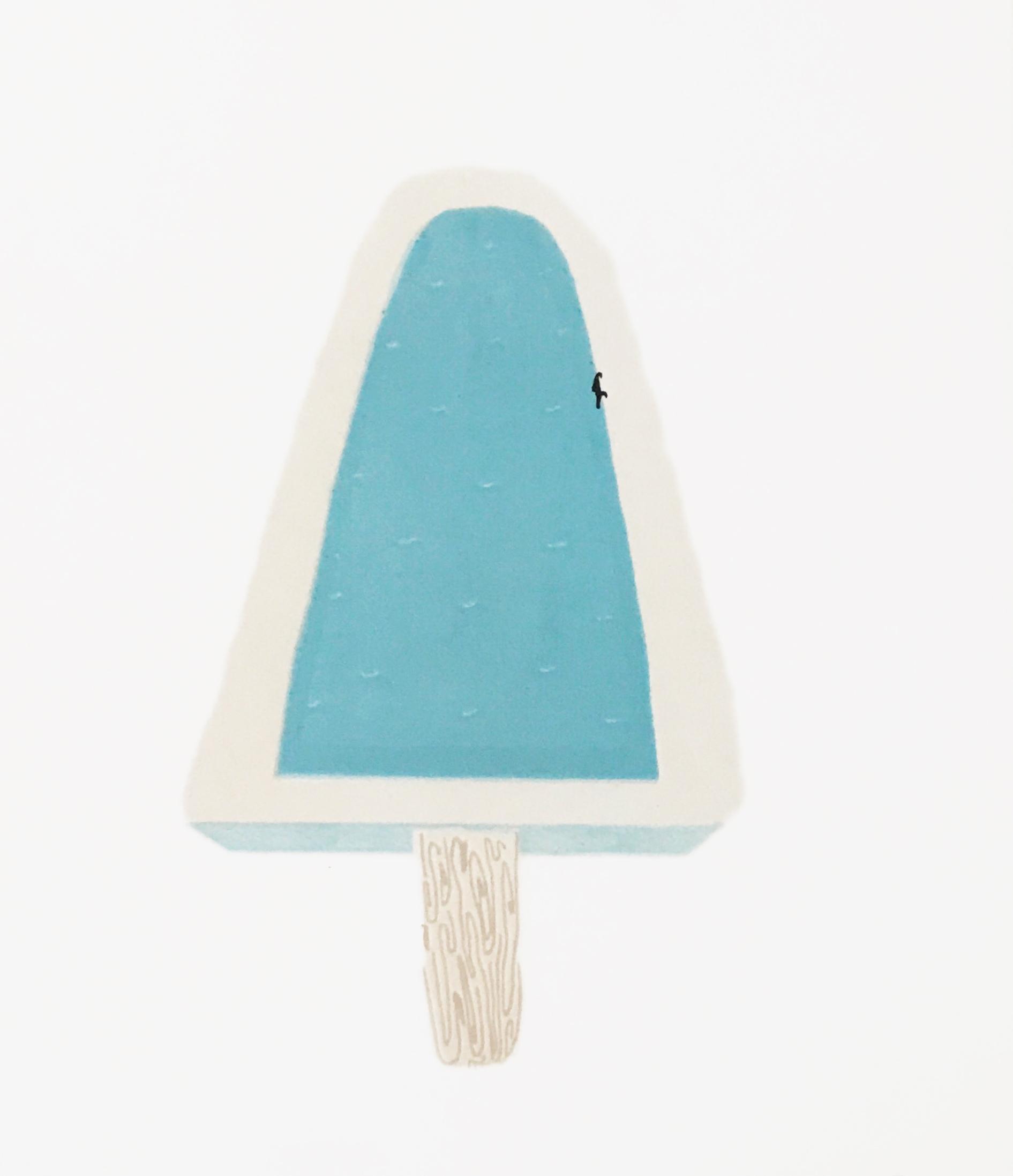 swimming pool popsicle.jpg