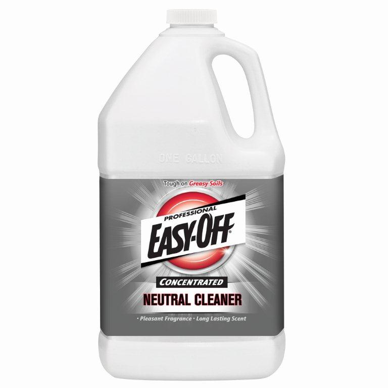 Easy Off PH Neutral Cleaner RAC89770.jpg