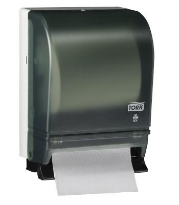 87T Dispenser.jpg