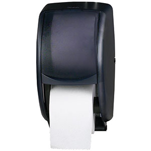 Home Roll Dispenser.jpg